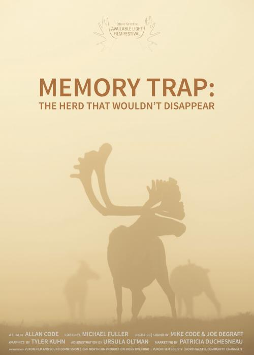 Memory Trap: The Herd that Woudln't Disappear